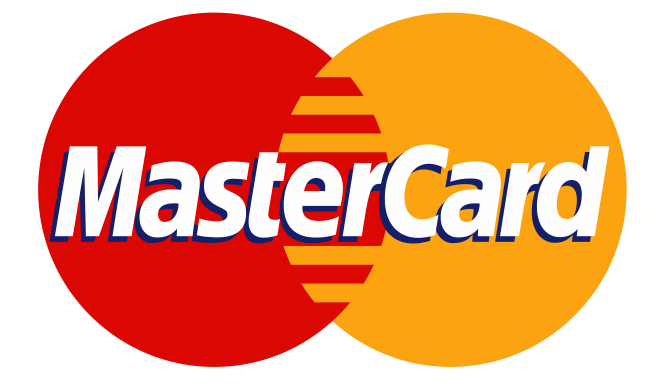 master card.png