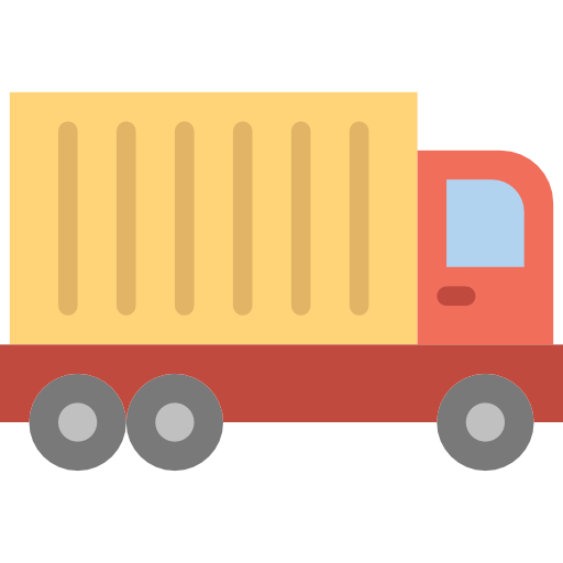 delivery-truck-7.png
